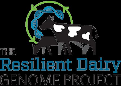 RDGP logo